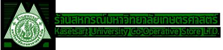 Kasetsart University Co-Operative Store LTD
